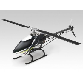 MiniTitan E325 V2 FBL kit
