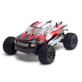 IntelliTec MT418 BrushLess 1:18 MonsterTruck RTR