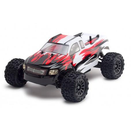 IntelliTec MT418 BrushLess 1:18 MonsterTruck RTR