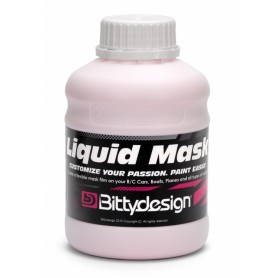 Liquid Mask 16oz (473ml)