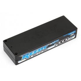 Reedy Competition LiPo 7000mAh 7,4V 65C 5mm