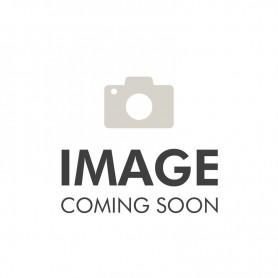 Skruv insex alum M3x8mm -Blå