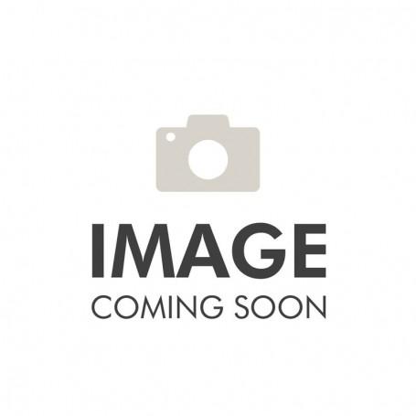 Skruv M3x14