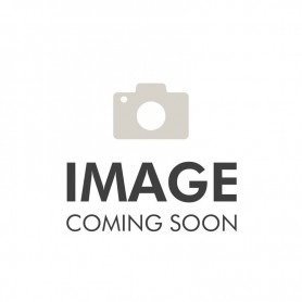Kullager 6x10x3 Mini-Q