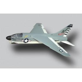 A-7 Corsair II ARTF