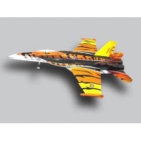 F/A-18 Tiger