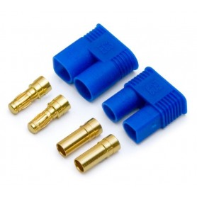 Kontakt EC3 3.5mm par