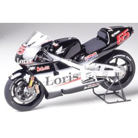 Honda Pons NSR500 '01 1/12