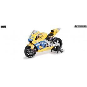 Team Honda Pons RC211V '03 1/12