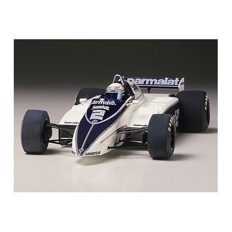Brabham BT50 BMW 1/20