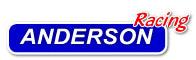 Anderson Racing